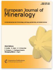 EJM cover
